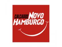 Calçados Novo Hamburgo