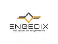 Engedix