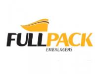 FullPack Embalagens