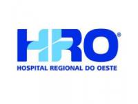 Hospital Regional do Oeste
