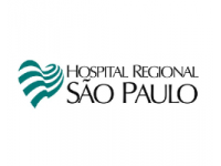 Hospital Regional São Paulo