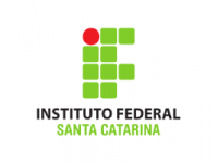 Instituto Federal de Santa Catarina