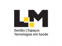 L + M Gestão | Espaços Tecnológicos em Saúde
