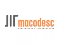Macodesc