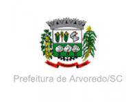 Prefeitura de Arvoredo