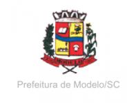 Prefeitura de Modelo