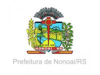 Prefeitura de Nonoai