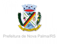 Prefeitura de Nova Palma