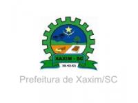 Prefeitura de Xaxim