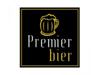Premier bier