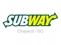 Subway Chapecó