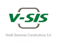 V-SIS Sistemas Construtivos