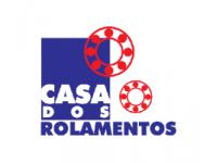 casa_rola-200x150