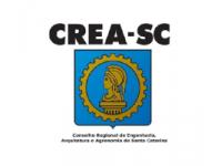 crea-sc-200x150