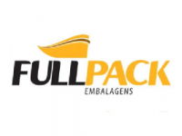 fullpack-200x150