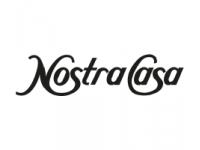 nostracasa-200x150