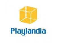 playlandia-200x150