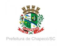 pmchapeco-200x150