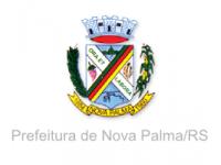 pmnovapalma-200x150
