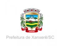 pmxanxere-200x150