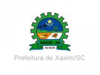 pmxaxim-200x150