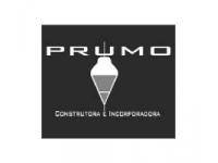 prumo-200x150