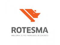rotesma_pre-200x150