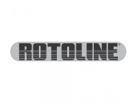 rotoline-200x150