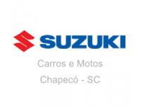 suzuki-200x150