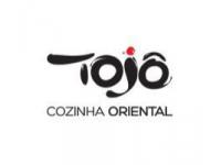 tojo-200x150