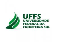uffs-200x150