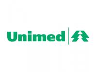 unimed-200x150