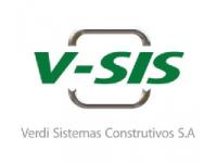 v-sis-200x150